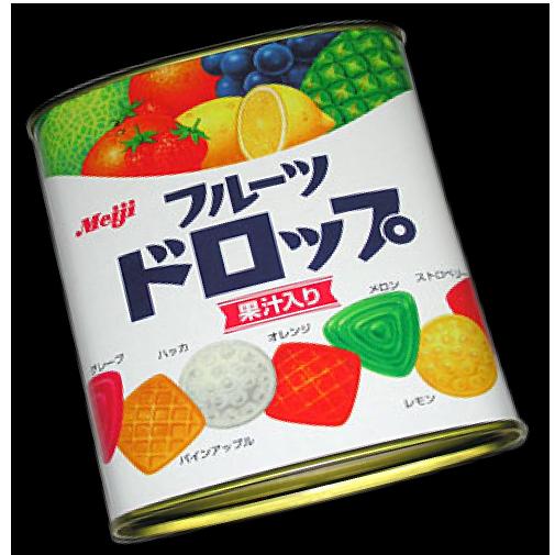 アミューズメント事業|駄菓子アイコン1|レニオンコーポレション|高知