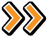レニオンコーポレーション|高知|施工前から施工後