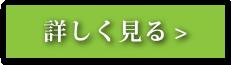 レニオンコーポレーション|高知|駄菓子屋リンク先