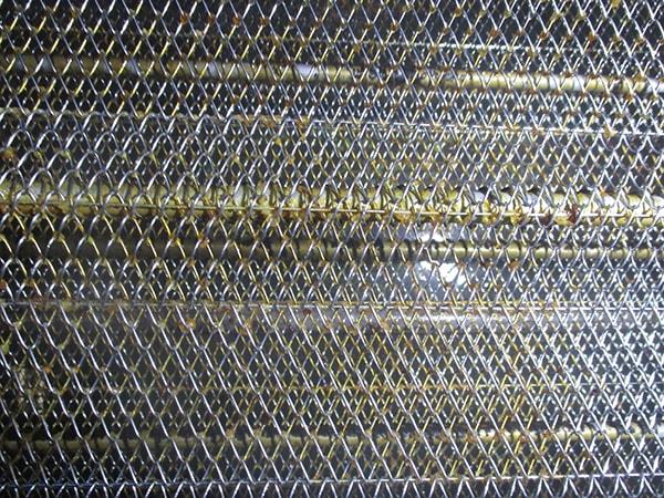 ブラスト施工例|油・蜜施工後|レニオンコーポレション|高知
