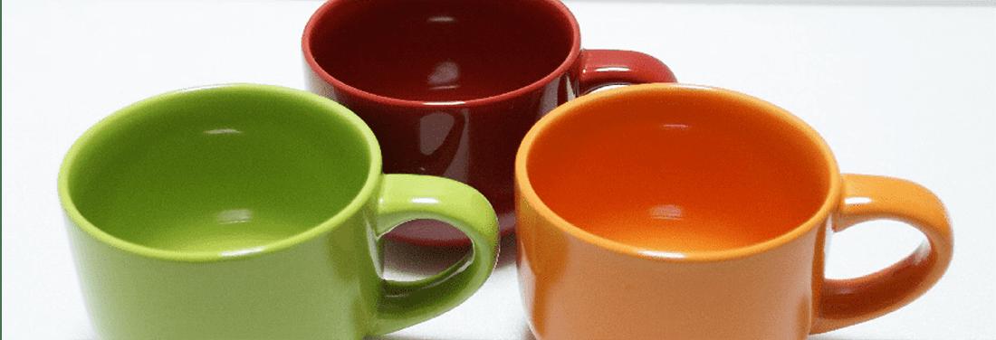 ブラスト工芸|色は、赤色・黄緑・オレンジから選べます|レニオンコーポレション|高知