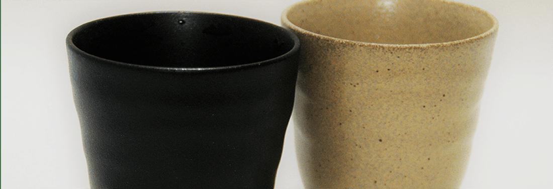 ブラスト工芸|色は、黒・ベージュから選べます|レニオンコーポレション|高知